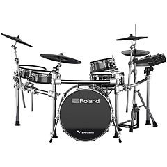Roland TD-50KVX V-Drums « Electronic Drum Kit