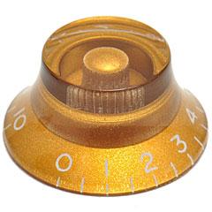 Göldo KBH0G « Botón potenciómetro