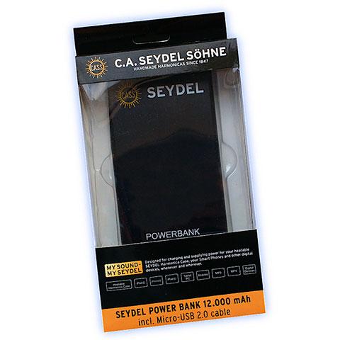 C.A. Seydel Söhne USB-PowerBank