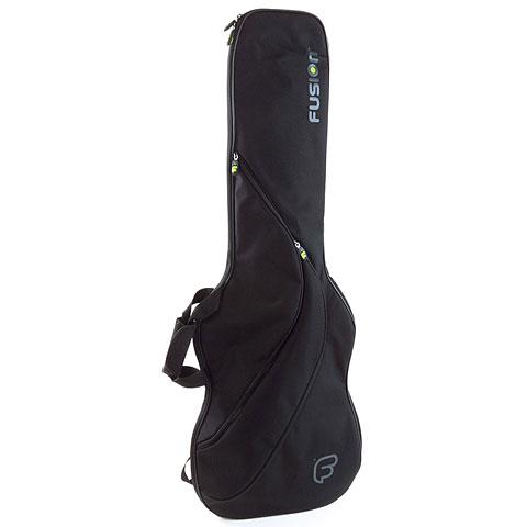 Gigbag E-Bass Fusion FG-02-BK