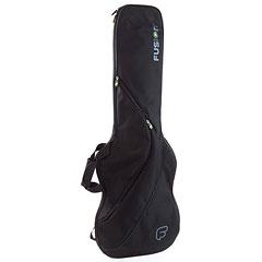 Fusion FG-02-BK « Gigbag E-Bass