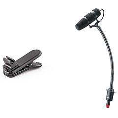 DPA 4099-DC-1-101-CM « Microfoon