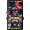 Effets pour guitare électrique Alexander Defender Stargate Drive