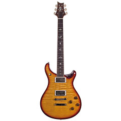 PRS McCarty Graveyard Limited « Electric Guitar