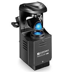 Cameo NanoScan 100 « Scanner