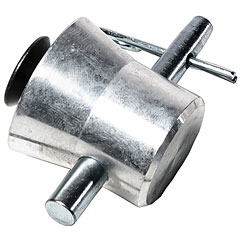 Global Truss Half conical connector F22 - F24