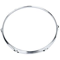 "Gibraltar SC-1306TT Power Hoop 13"" 6 Lug « Drum Keys"