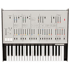 Korg ARP Odyssey FS Rev.1 ARP SQ-1 « Synthesizer