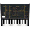 Korg ARP Odyssey FS Rev.2 ARP SQ-1 « Synthesizer