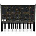 Synthesizer Korg ARP Odyssey FS Rev.2 ARP SQ-1