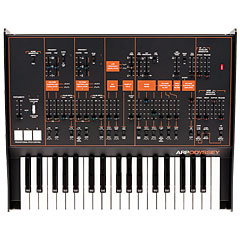 Korg ARP Odyssey FS Rev.3 ARP SQ-1 « Synth