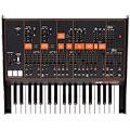 Синтезаторы эл. музыки  Korg ARP Odyssey FS Rev.3 ARP SQ-1