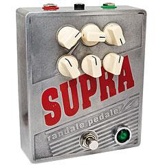 Randale Pedale Supra « Effektgerät E-Gitarre
