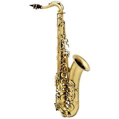 Buffet Crampon BC8402-4-0 « Saxofón Tenor