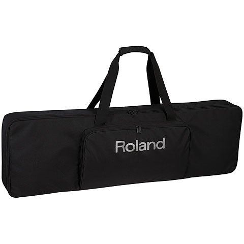 Housse clavier Roland CB-61RL