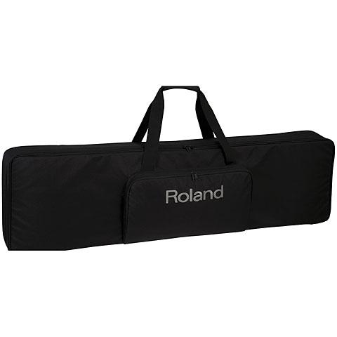 Keyboardtasche Roland CB-76RL