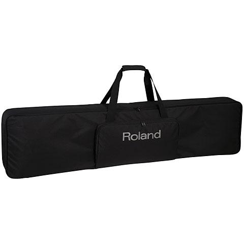 Keyboardtasche Roland CB-88RL