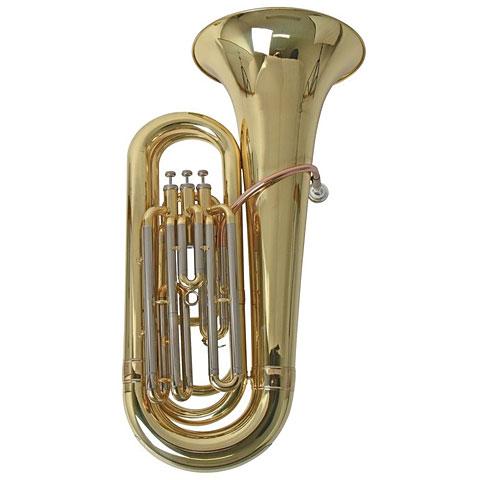 Tuba Conn BB650