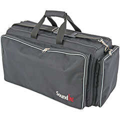 Soundline Trumpet Triple Bag « Gigbag Blaasinstrument