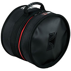 "Tama Powerpad 10"" x 8"" TomTom Bag"