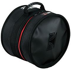Tama Powerpad PBT10 « Drumbag