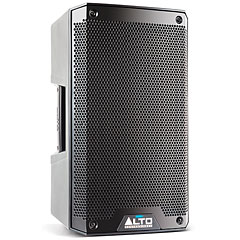 Alto Truesonic TS-308 « Active PA-Speakers