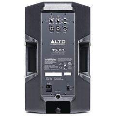 Alto Truesonic TS-310
