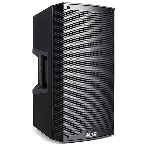 Active PA-Speakers Alto Truesonic TS-312