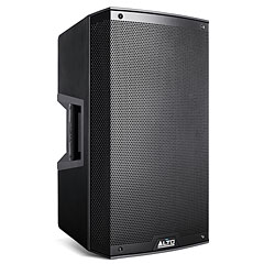 Alto Truesonic TS-315 « Active PA-Speakers