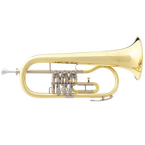 Bugle B&S 17/2TR-L