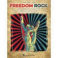 Hal Leonard Freedom Rock « Cancionero