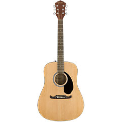 Fender FA-125 NAT « Acoustic Guitar