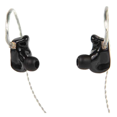 Auriculares In Ear InEar StageDiver SD-5