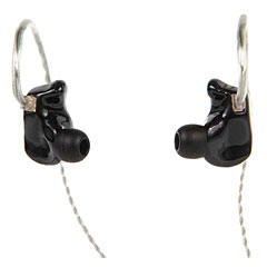 InEar StageDiver SD-5 « Auriculares In Ear