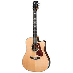 Gibson Hummingbird Rosewood AG « Acoustic Guitar