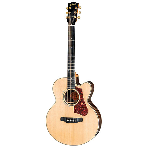 Guitare acoustique Gibson Parlor Rosewood AG