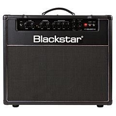 Blackstar HT Soloist 60 « Amplificador guitarra eléctrica
