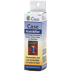 Oasis OAS/OH-6 « Humidifier