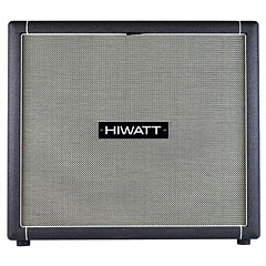 Hiwatt SE410F « Box E-Bass