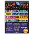 Faber Music Ultimate Piano Solos « Recueil de morceaux