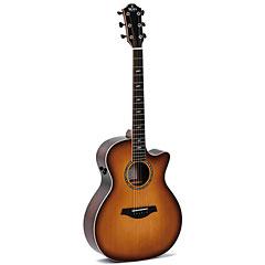 Sigma Guitars GBCE-3-SB+ « Westerngitarre