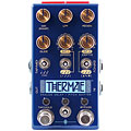 Pedal guitarra eléctrica Chase Bliss Audio Thermae