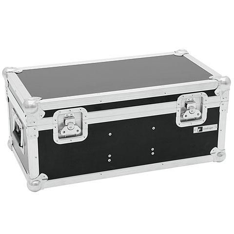 Eurolite Flightcase 2x THA-40 PC