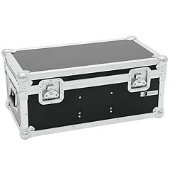 Eurolite Flightcase 2x THA-40 PC « Case per luci