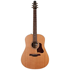 Seagull S6 Original « Guitare acoustique