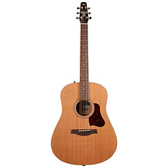 Seagull S6 Original 2018 QIT « Guitare acoustique