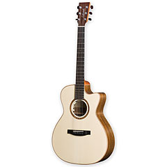 Lakewood M-18 CP « Acoustic Guitar