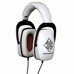 Telefunken THP-29 White « Headphone