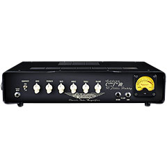 Ashdown CTM 30 Little Stubby « Bass Amp Head