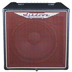 Ashdown AAA-100-12-BT « Bass Amp